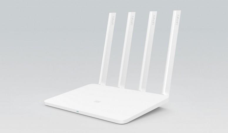 xiaomi-mi-wifi-router-3-white-001.jpg