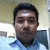 Anan Datta