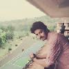 @adithyarox