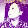 Andi Eko Suryanto