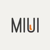 MIUI chung