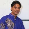 Vishal Limbachiya