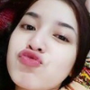 Rini Soekarno