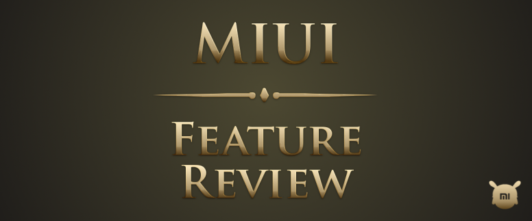 Feature-Review (Designed by R0user).png