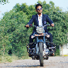 Vijay Gade