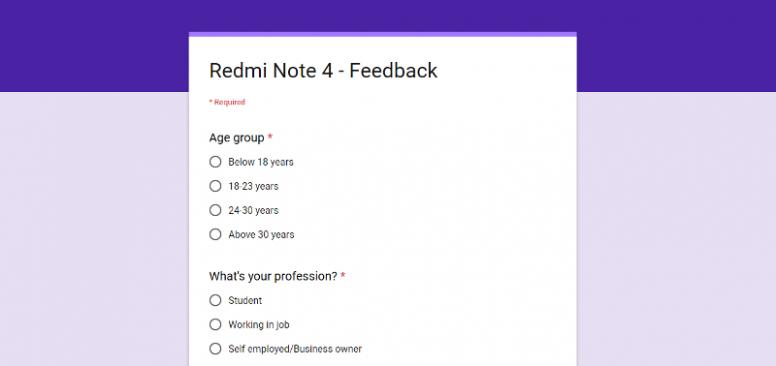 RN4 Feedback.png