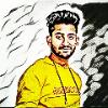 Divyansh Mahajan
