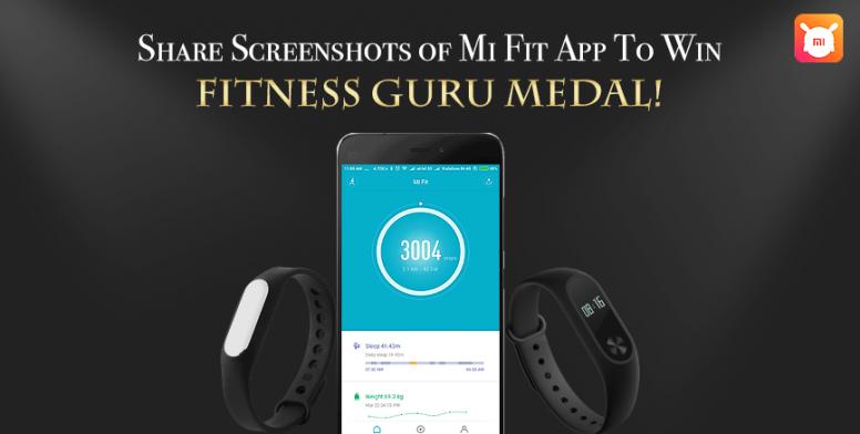 Fitness Guru Banner.png