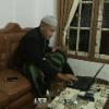 Amad Rowi
