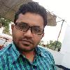DK_Tripathi