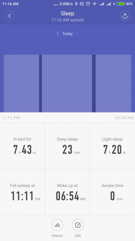 Sleep Stats.png