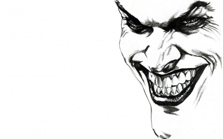 Joker-HD-Wallpaper.jpg