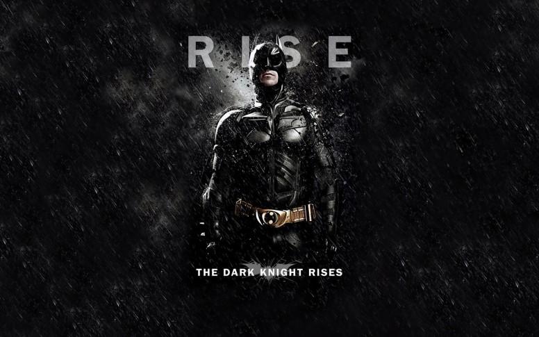 batman_the_dark_knight_rises-1920x1200.jpg
