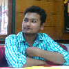 Ayushman Sagar Jha