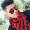 Mayank_mk