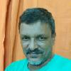 Madhavan Kandal