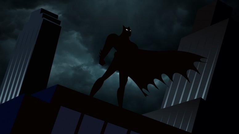 batman-pc-wallpaper-22.jpg