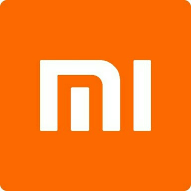 What is the full form of MI? Think & answer - Mi Phone - Mi ...