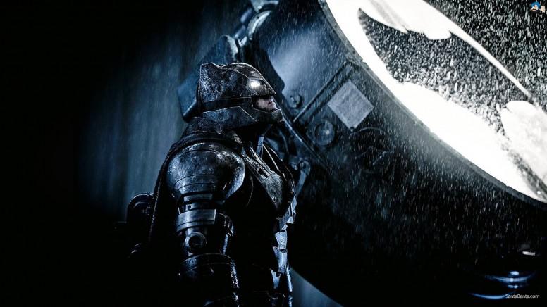 batman-vs-superman-dawn-of-justice-19a.jpg