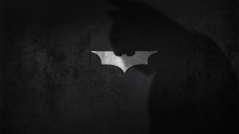 batman-the-dark-knight-wallpaper-for-1920x1080-63-387.jpg