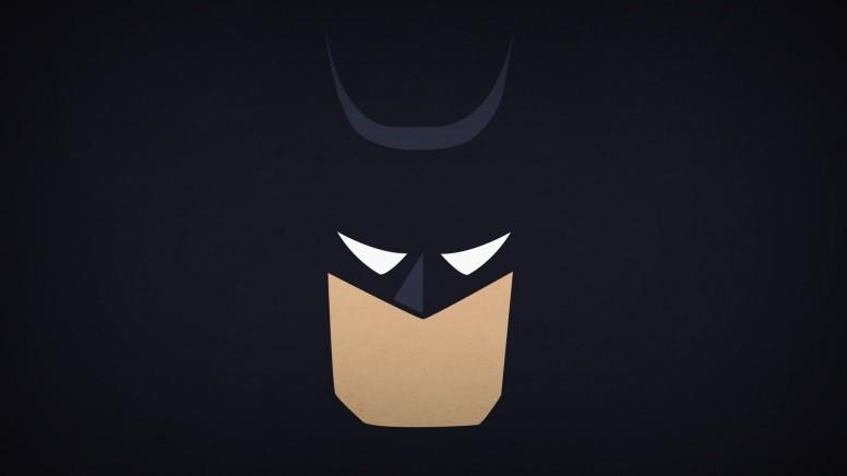 jAvj2Ma-wallpaper-of-batman.jpg