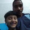sanjaysahubudhia