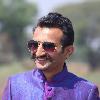 Mr.Bhukan