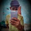 abhinavgupta_523