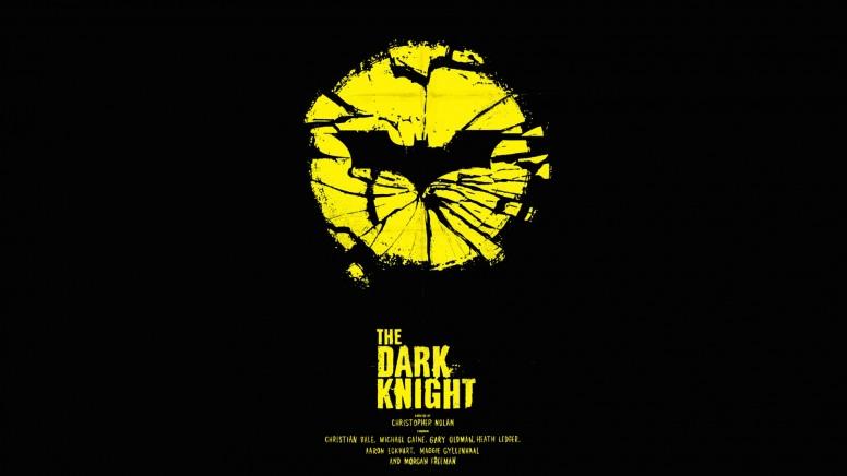 Batman_The_Dark_Knight_poster_posters_movie_comic_comics_1920x1080.jpg