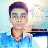 Shivpal Rathore