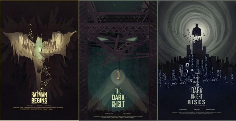 Batman_The_Dark_Knight_Rises_superhero_1800x927.jpg