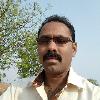 Maheswarreddy