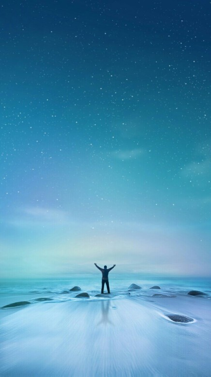 Xiaomi Wallpapers All In One Pack Full Hd Original