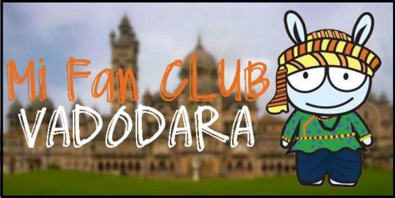 vadodara02.jpg