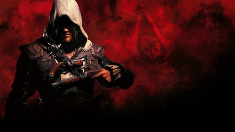 Assassin_s_creed_4_black_flag_2nd_artwork_by_raseckb-d62cak6.jpg
