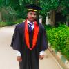 Manuraj Gowda
