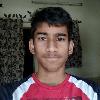 #@bhijeet