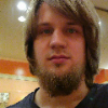 Maxim Kolmakov