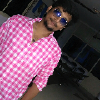 praneeth krishna