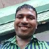 Nitesh Nagadha