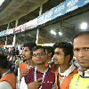 Mr Rohit Mishra