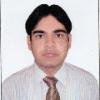 Shiv Karan Meel