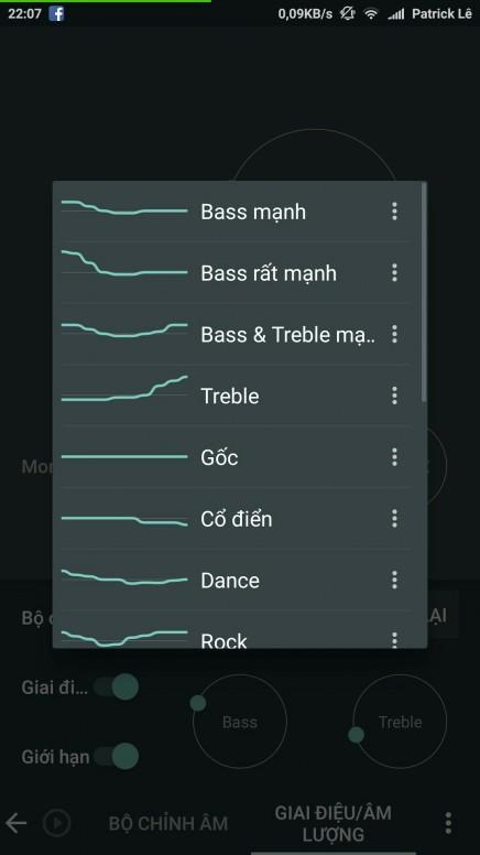TechbyOW] #1: Cải thiện chất lượng âm thanh trên điện thoại