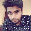 Vishnu Shanmughan