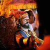 aayush yogesh Mhetar