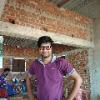 Manish_romy
