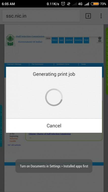 Documents settings redmi mi community xiaomi for Documents app xiaomi