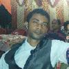 Shambhu Bhattacharjee
