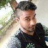 Naresh Sarkar