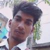 Fahim Rashid